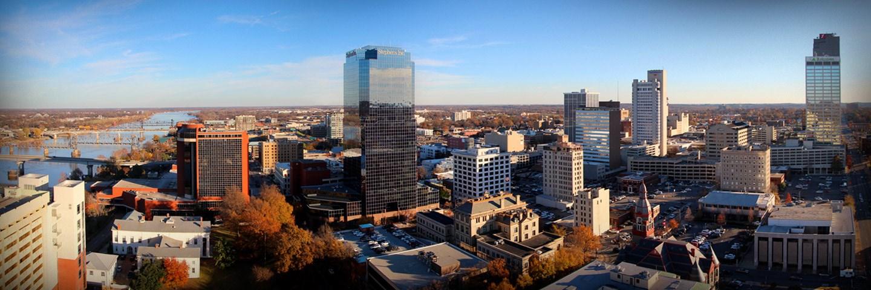 September 25-26, 2020 Little Rock, Arkansas Regional ...