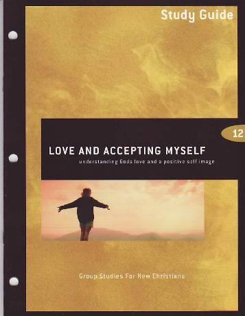 Women in Love Study Guide | GradeSaver