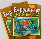 Insight - Empowering Kids Kit