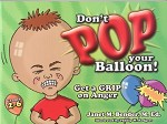 Don't Pop your Balloon!