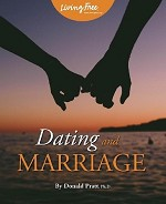 Dating & Marriage Group Member Guide