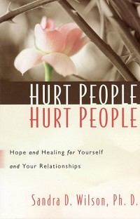 Hurt People Hurt People