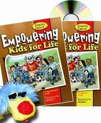 Insight - Empowering Kids for Life Kit