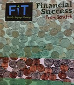 Financial Success From Scratch Facilitator's Guide