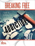 307 Understanding Grief & Addiction Student Guide