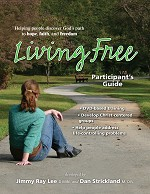 Living Free Video Training Participant's Guide